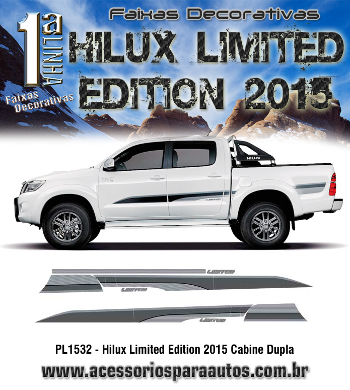 hilux-limited-2015